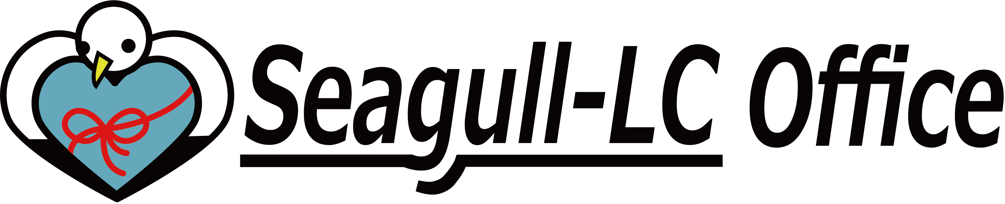 Seagull-LC Office