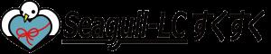 Seagull-LC すくすくロゴ